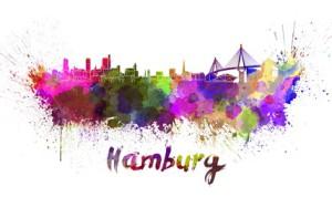 Hamburg: Die Einbruchskriminalität nimmt stetig zu