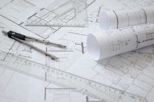 Neue Statistiken belegen – Sicherheitssysteme bei Neubauten von Anfang an integriert
