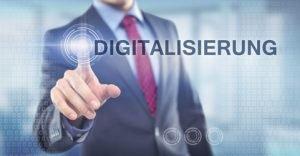Die Zukunft der Alarmanlagen – Die Digitalisierung ist der nächste Step